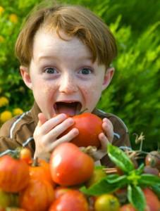 barn-okologisk-mat