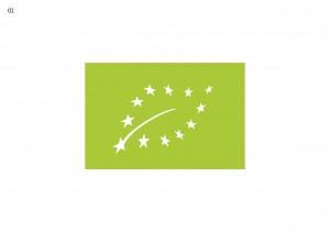 eu-okologisk