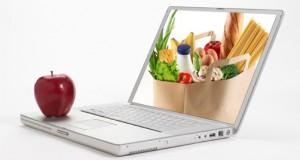 mat-online-bestill