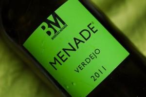menade-verdejo-2011