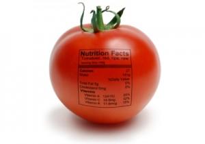 okologisk-tomat