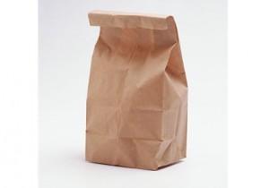 matpapir som bakepapir