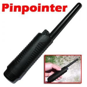 pinpointer