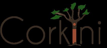 corkini-logo